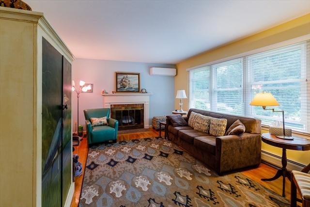 7 Maplewood Terrace Hadley MA 1035