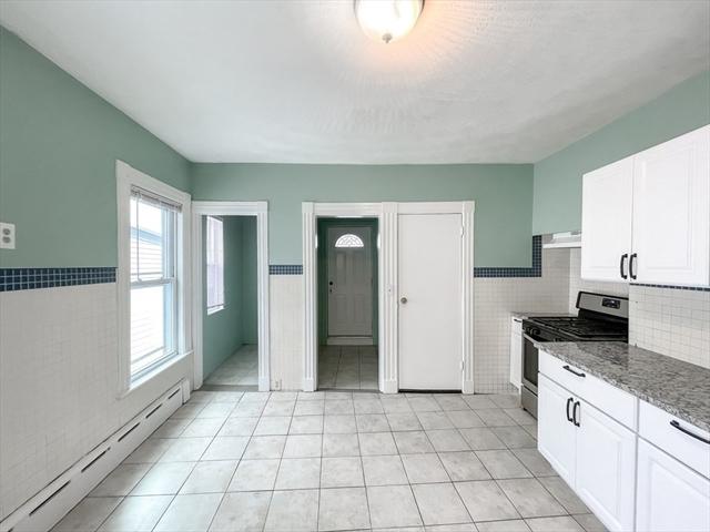 108 Walnut Avenue Revere MA 02151