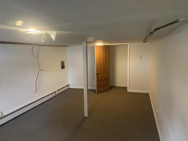 10 Castine Street Worcester MA 01606