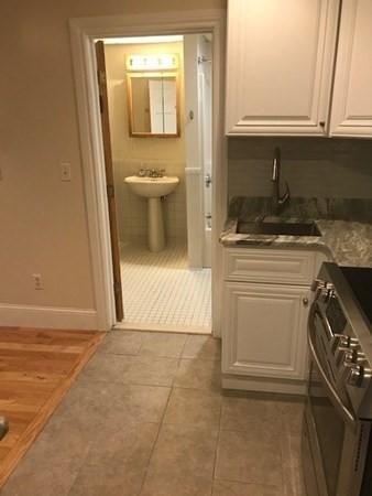 804 E Third Street Boston MA 02127