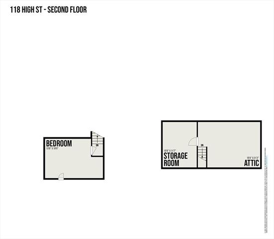 118 High Street Freetown MA 02702