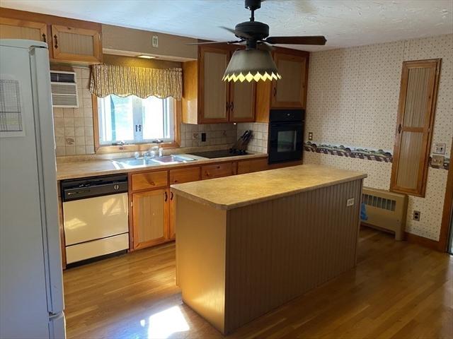 5 Prospect Parkway Auburn MA 01501