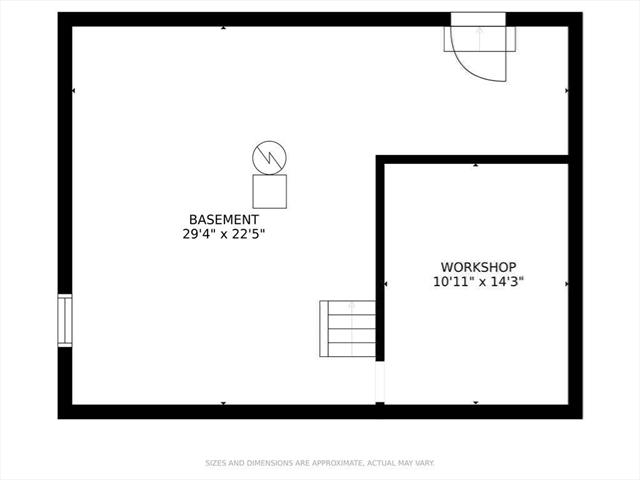 242 Pine Street Weymouth MA 02190