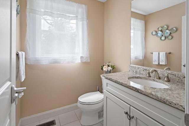 19 Waterview Avenue Billerica MA 01862