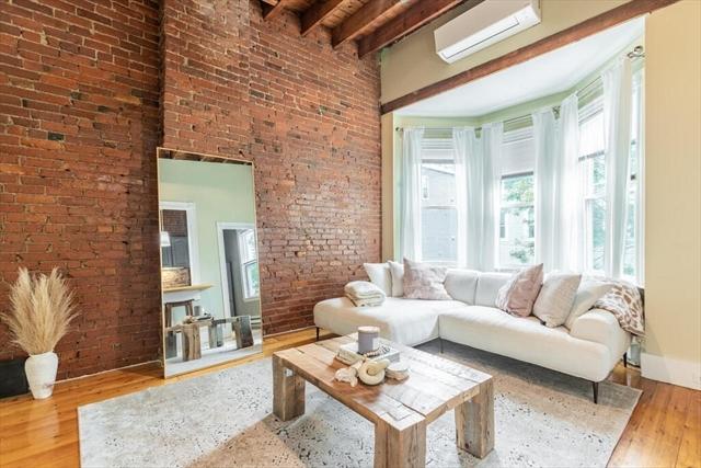 65 Gates Street Boston MA 02127
