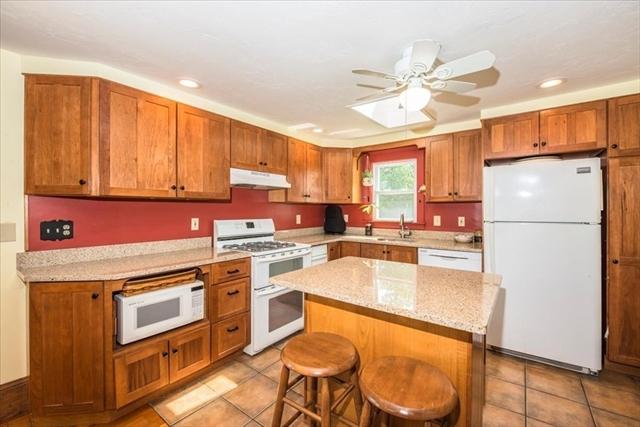 587 Bedford Street East Bridgewater MA 02333