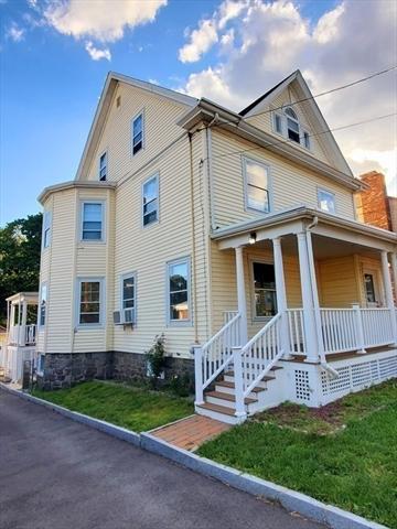 114 Pleasant Street Winthrop MA 02152