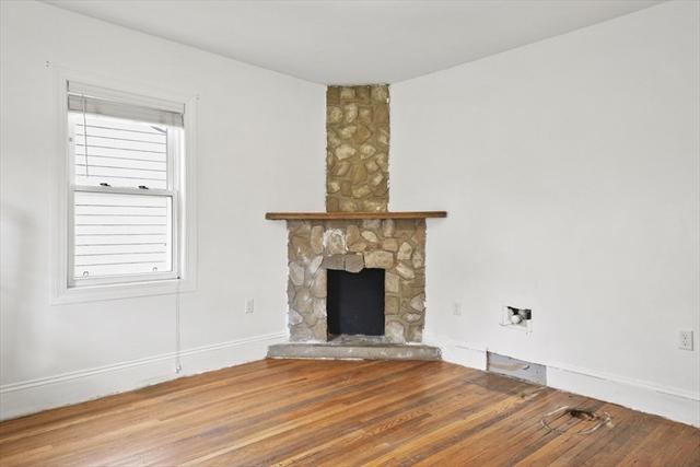 126 Franklin Street Stoneham MA 02180