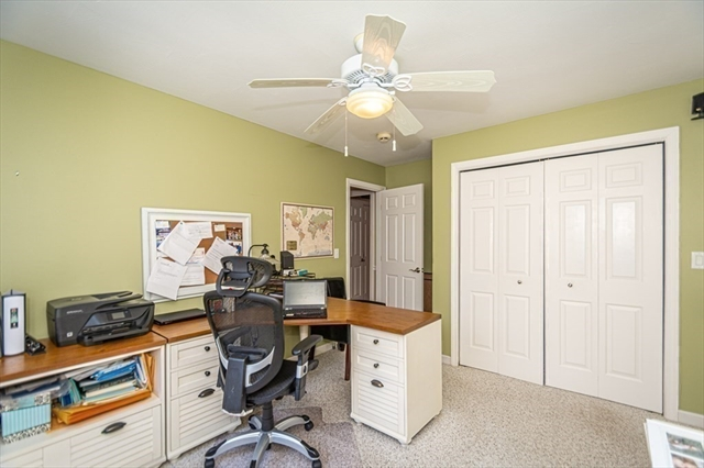 47 Christopher Road Rowley MA 01969