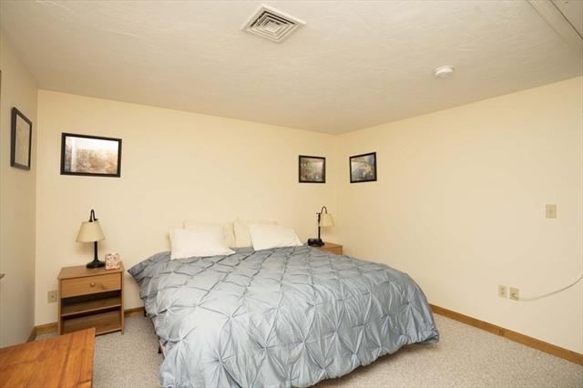 207 Silverwood Drive Taunton MA 02780