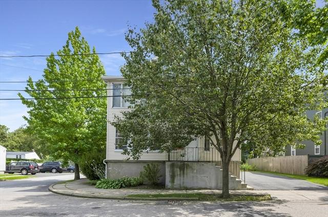 56 Ralph Street Watertown MA 2472