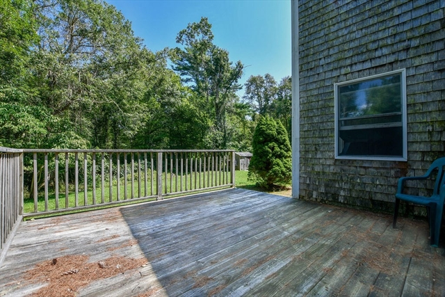 375 Point Road Marion MA 02738