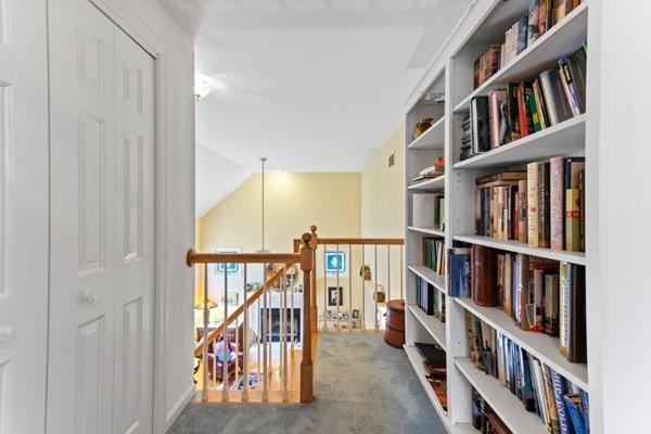 210 Olde Homestead Drive Barnstable MA 2648