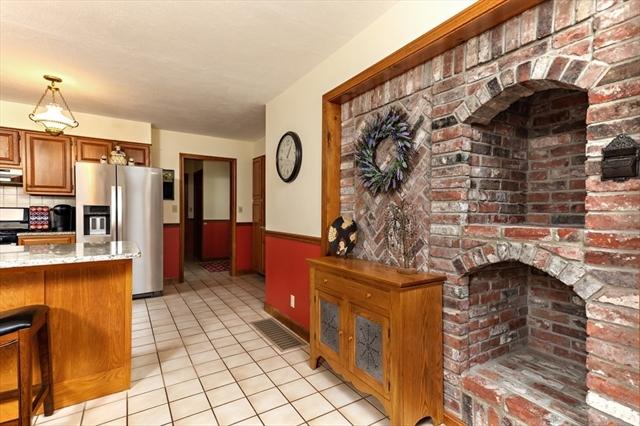 10 Ice House Road Taunton MA 02780