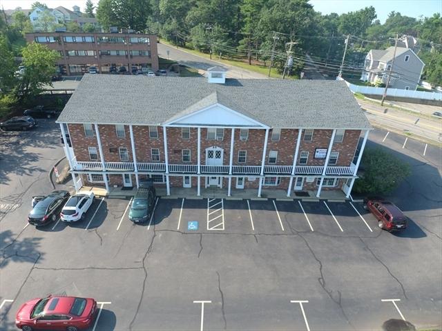 265 Winn Street Burlington MA 01803