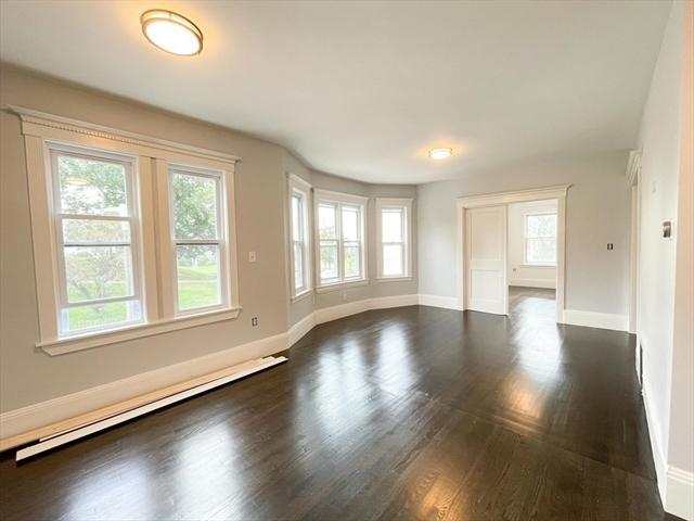 156 Homes Avenue Boston MA 02122