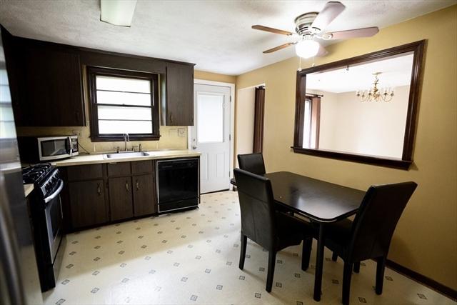 6 Delorenzo Drive Randolph MA 02368