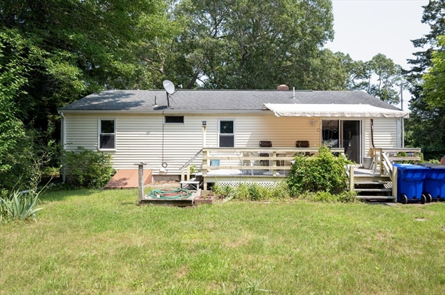 370 Shore Road Bourne MA 02559