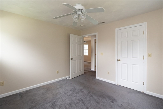 327 Parker Street East Longmeadow MA 1028
