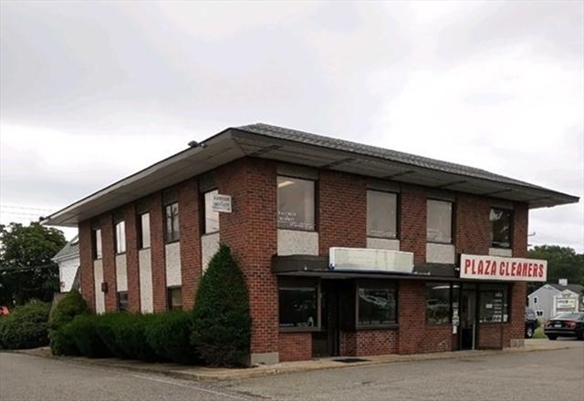 933 Webster Street Marshfield MA 02050