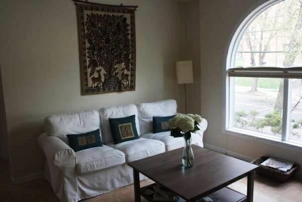 121 Longwood Avenue Brookline MA 02446