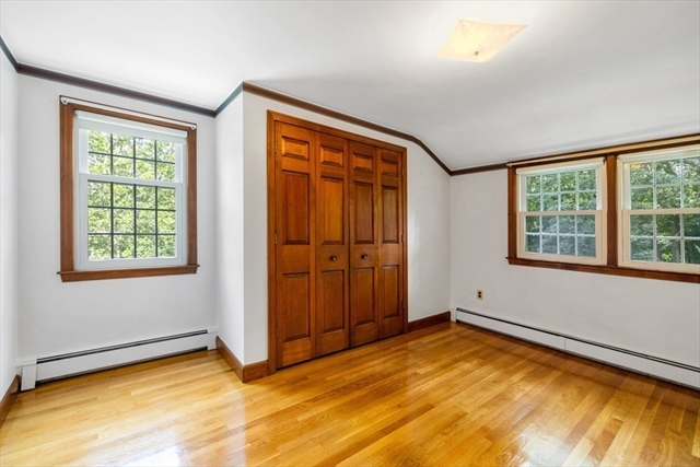 162 Starr Avenue Lowell MA 1852