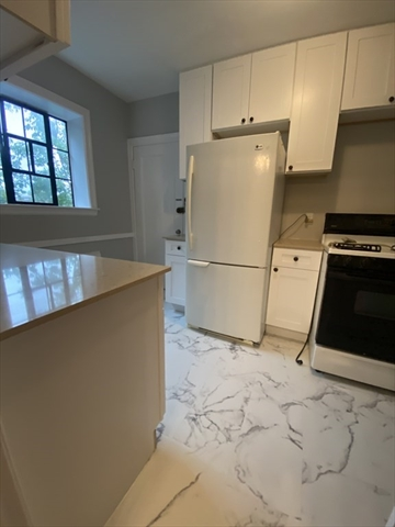 106 Sewall Avenue Brookline MA 02446