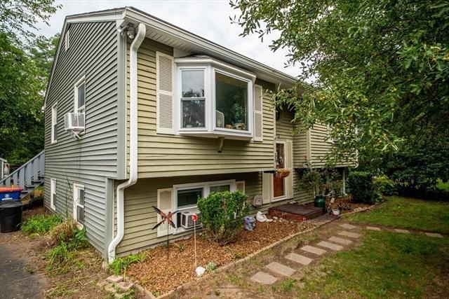 299 Durfee Street New Bedford MA 02740