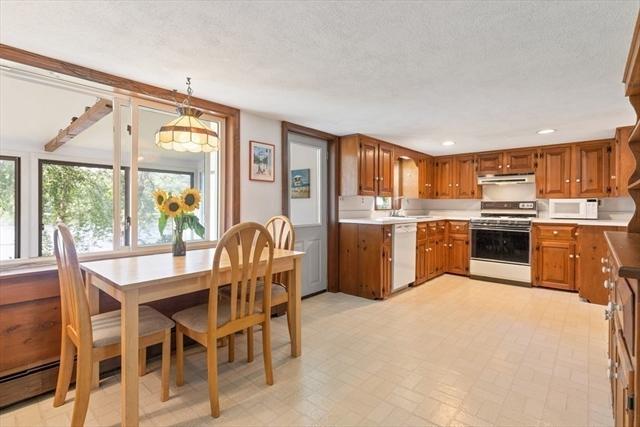 379 Main Street Groveland MA 1834
