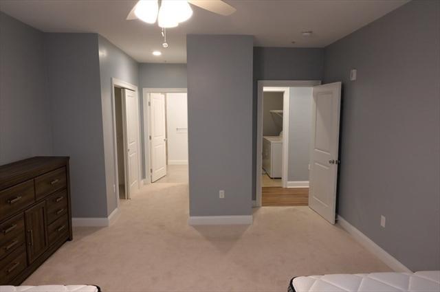 4 Longwood Lane Hanover MA 2339