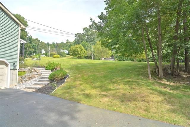 18 Field Pond Road Milford MA 01757