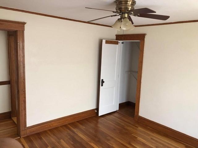 40 Hooker Avenue Somerville MA 02144