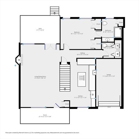 44 American Elm Avenue Hanover MA 2339