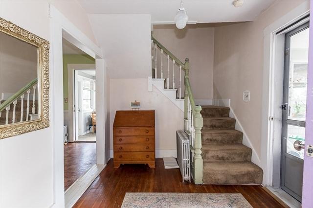 31 Westbrook Street Milford MA 01757