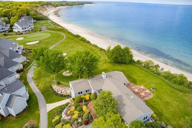 15 Bay Cliff Circle Plymouth MA 02360