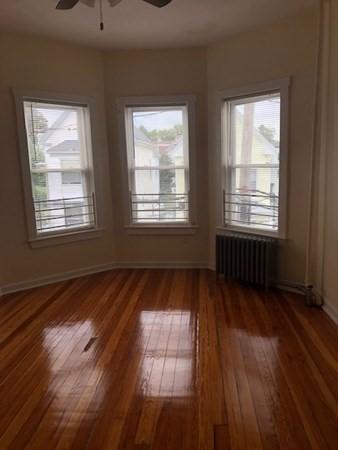 58 Julian Street Boston MA 02125