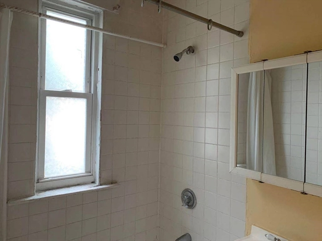 1607 Commonwealth Avenue Boston MA 02135