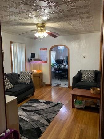 14 Lundberg Street Lowell MA 01852