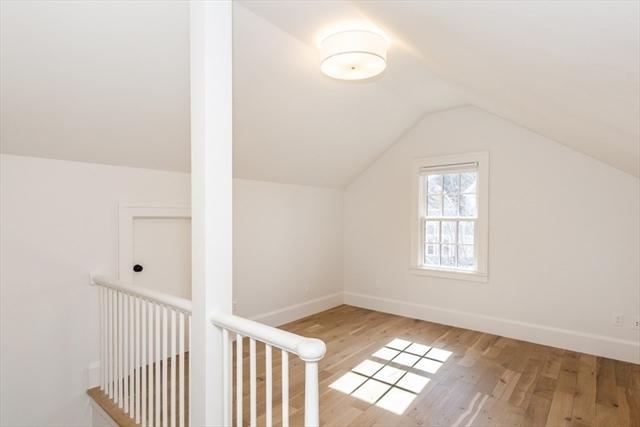 229 Concord Avenue Cambridge MA 02138