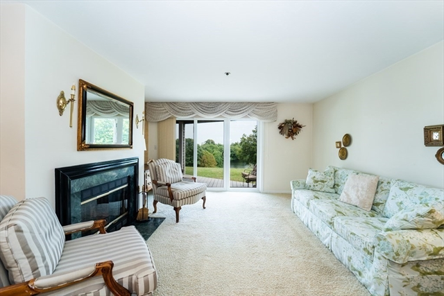 25 Highland Terrace Plymouth MA 02360