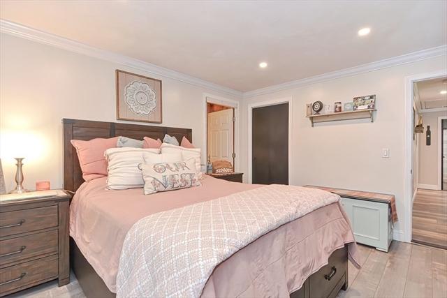 105 Kingman Street Taunton MA 02718