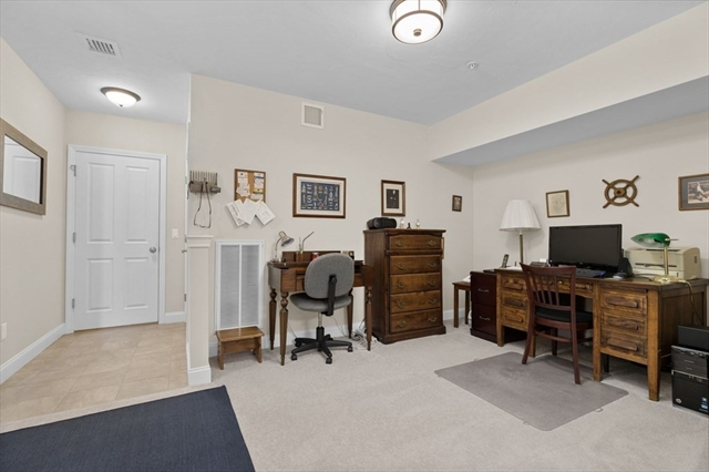 15 Olive Street Plymouth MA 02360
