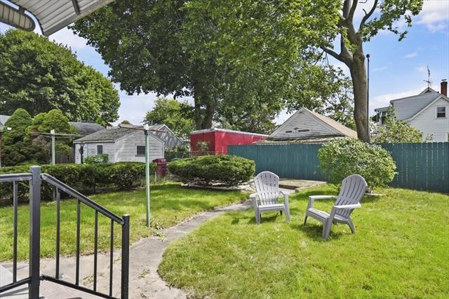 35 Corbett Street Lowell MA 1852