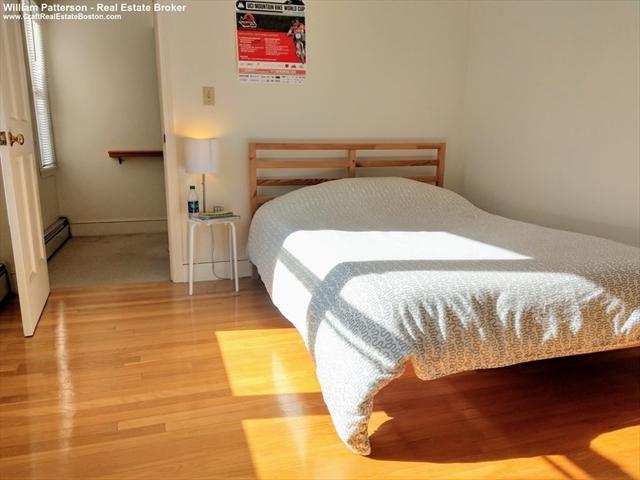 30 Mount Auburn Street Cambridge MA 02138