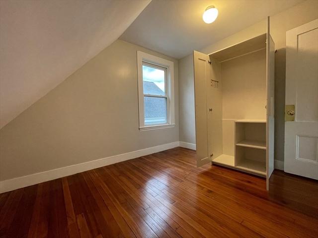 61 Wenham Street Boston MA 02130
