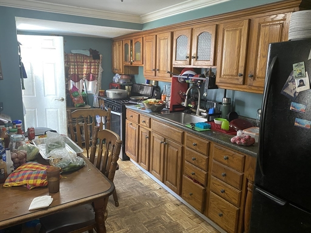 51 Cleveland Street New Bedford MA 02144