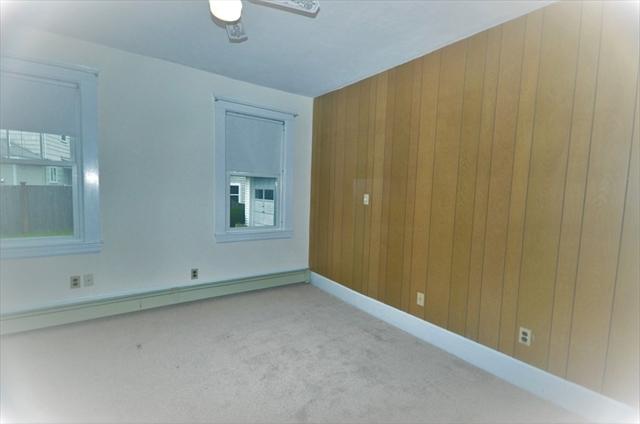61 Grant Street Extension Framingham MA 01702