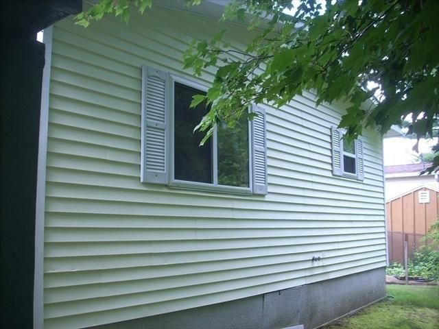 1 Canterbury Lane Rockland MA 02370