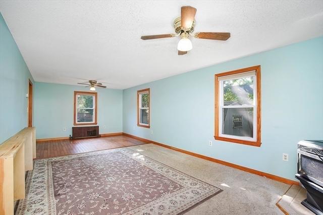 23 Pennsylvania Avenue Springfield MA 1118