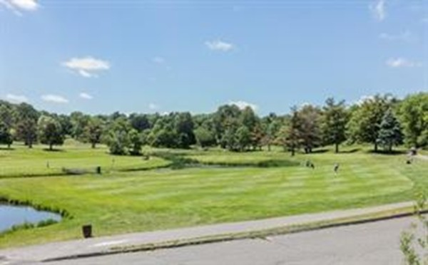 116 Lake Shore Road Boston MA 02135